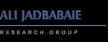 Jadbabaie Group Logo