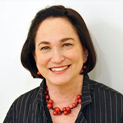 Gigi Hirsch