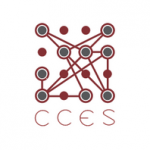 Logo for MIT's Center for Complex Engineering Systems (CCES)