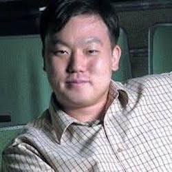 Jongyoon Han