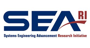 SEARI Logo