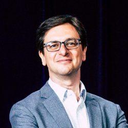 Esteban Moro Egido