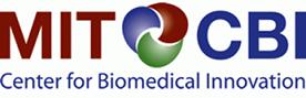 MIT CBI Logo
